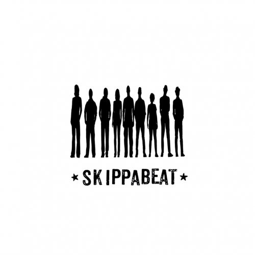 Skippabeat – Album Debut