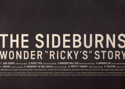 the-sideburns-wonder-ricky-s-story-lp-rare_166596