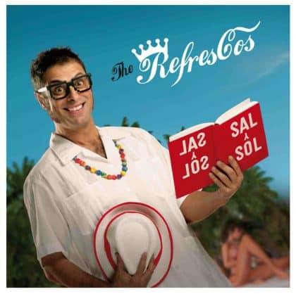 The-Refrescos-Sal-y-Sol-2014