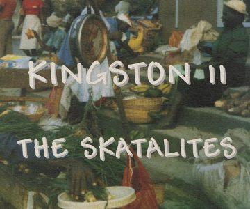 King Edwards Kingston 11