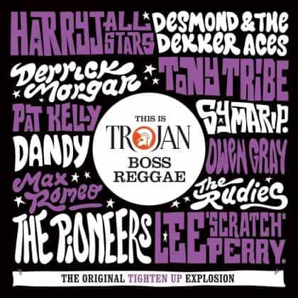 00-va-this_is_trojan_boss_reggae-web-2018