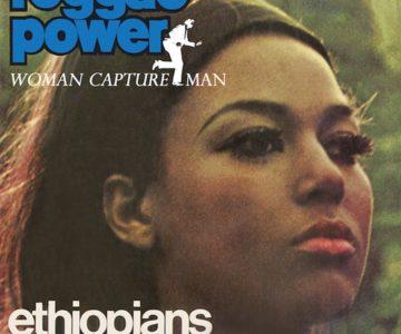 The Ethiopians -Reggae Power Expanded Edition