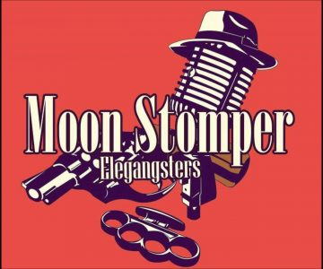 Moon Stomper -MTY