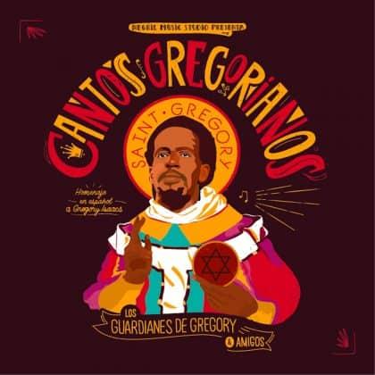 cd-cantos-gregorianos-los-guardianes-de-gregory-amigos-
