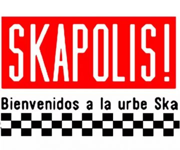 Skapolis! #11