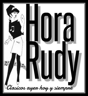 Hora Rudy #3 20 años de Ska contemporáneo