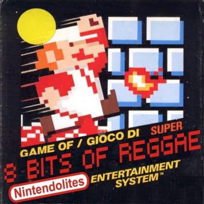 Nintendolites