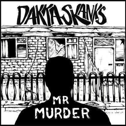 Dakka – Mr Murder