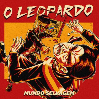 Mundo-Selvagem-single-cover-2 x500x500