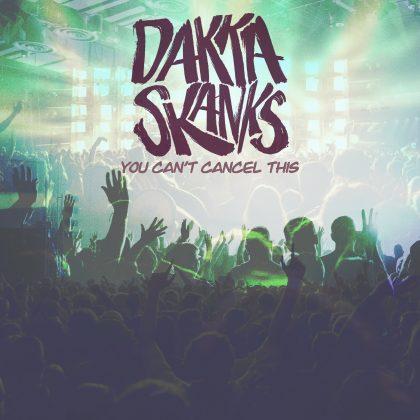Dakka YCCT graphic