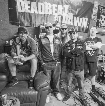 deadbeatatdawn-pic-002_orig